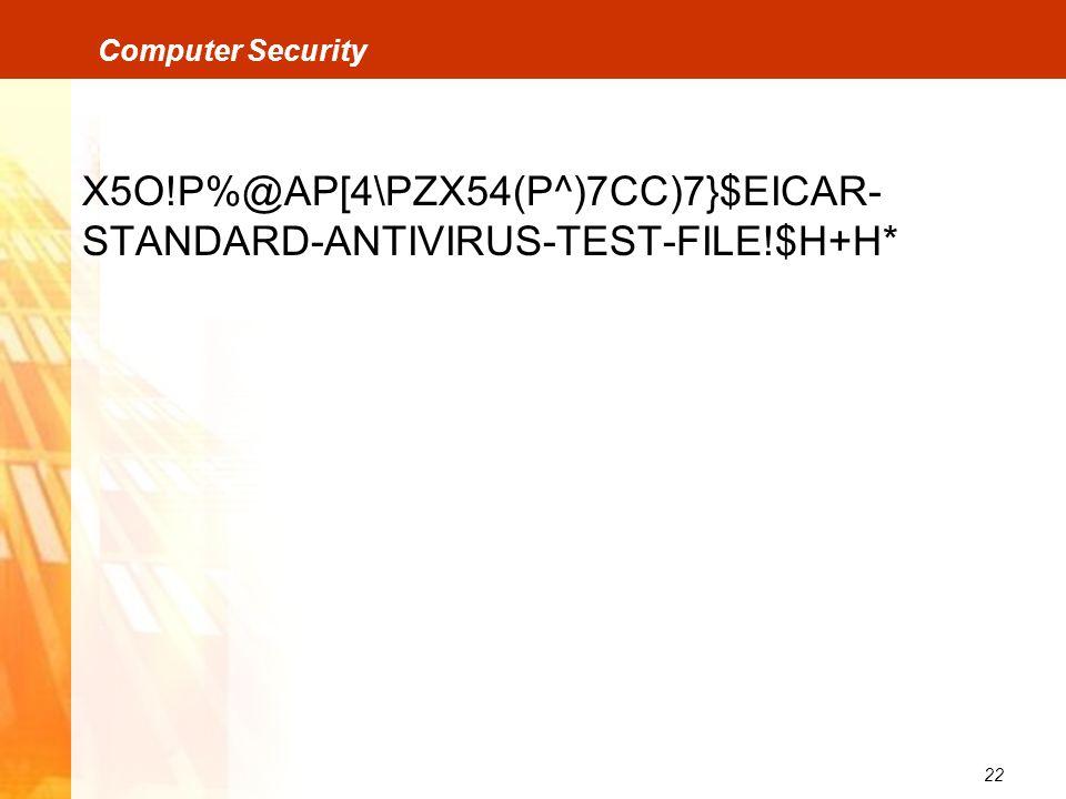 X5O!P%@AP[4\PZX54(P^)7CC)7}$EICAR-STANDARD-ANTIVIRUS-TEST-FILE!$H+H*